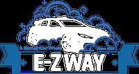 E-Z Way Car Wash